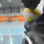 Dia Mundial de les persones amb discapacitat